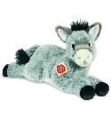 Peluche collection he90241