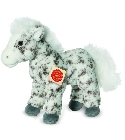 Peluche collection he90243