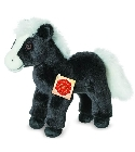 Peluche collection he90244