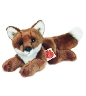 Peluche collection he90324