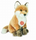 Peluche collection he90327
