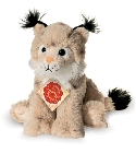 Peluche collection he90412