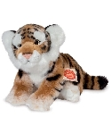 Peluche collection he90414