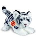Peluche collection he90415