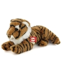 Peluche collection he90435