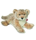 Peluche collection he90446