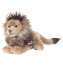 Peluche collection he90447