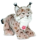 Peluche collection he90449