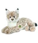 Peluche collection he90451
