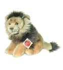 Peluche collection he90452