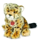 Peluche collection he90453