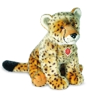 Peluche collection he90454
