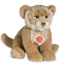Peluche collection he90455