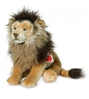 Peluche collection he90457
