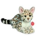 Peluche collection he90459