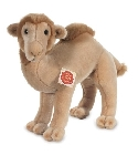 Peluche collection he90586
