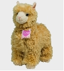 Peluche collection he90589