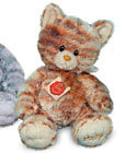 Peluche collection he90604