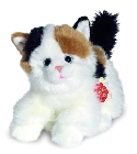 Peluche collection he90668