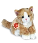 Peluche collection he90669