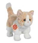 Peluche collection he90683