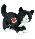 Peluche collection he90686