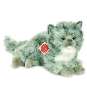 Peluche collection he90687