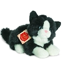 Peluche collection he90689
