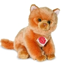 Peluche collection he90692