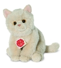 Peluche collection he90693