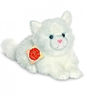 Peluche collection he90696