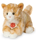 Peluche collection he90697