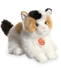 Peluche collection he90698