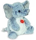 Peluche collection he90726