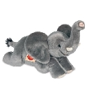 Peluche collection he90741