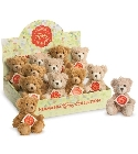 Peluche collection he90904