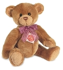 Peluche collection he90948