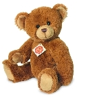 Peluche collection he90949