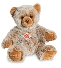 Peluche collection he90950