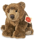 Peluche collection he91021