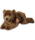 Peluche collection he91026