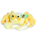 Peluche collection he91119