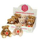 Peluche collection he91122
