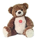 Peluche collection he91149