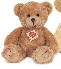 Peluche collection he91156
