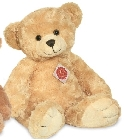 peluche Ours Teddy bear or 36 cm
