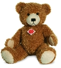 Peluche collection he91158