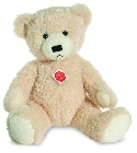 Peluche collection he91159