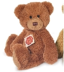 Peluche collection he91161