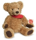 Peluche collection he91171